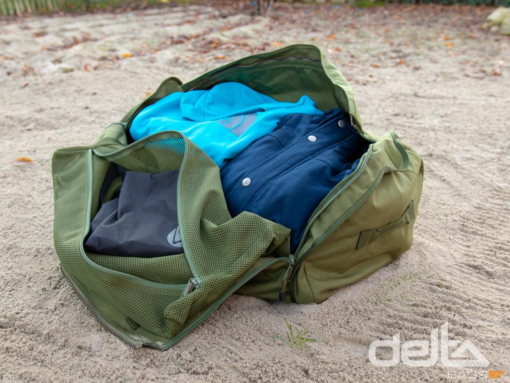 Travel Bag, XL